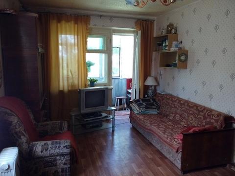 Квартира, ул. Медицинская, д.19 - Фото 2