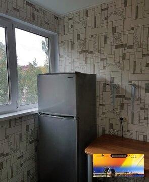 Уютная квартира на Петергофском шоссе по Доступной цене - Фото 3