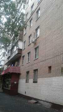 2 комнатная квартира в Химках, Юбилейный пр-т, дом 6 - Фото 3