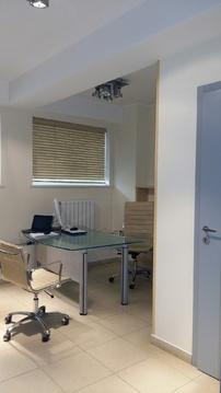 Презентабельный офис - Фото 5