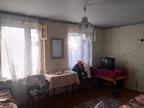 Продажа дома Долгинино - Фото 2