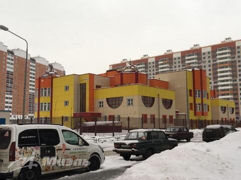 Продажа квартиры, Домодедово, Домодедово г. о, Домодедово-Парк жилой . - Фото 3