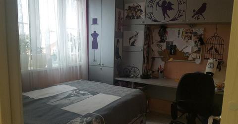 Сдается в аренду квартира г Тула, ул Санаторная, д 9б - Фото 3
