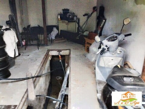 Продажа гаража, Анапа, Анапский район, Ул. Северная - Фото 1