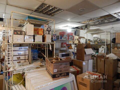 Продажа склада, Челябинск, Улица 2-я Базовая - Фото 2