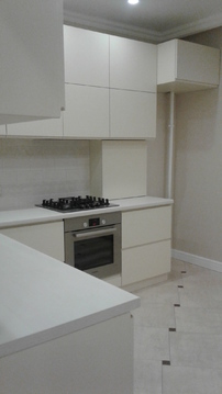 Продам 2-комнатную квартиру ул. З. Космодемьянской - Фото 1