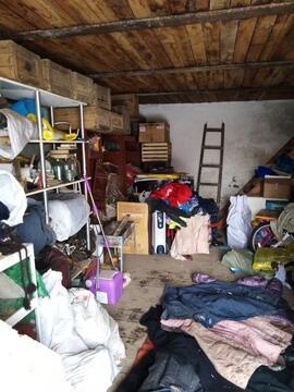 Продажа гаража, Иркутск, Гк ермак - Фото 2