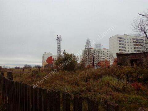 Продажа производственного помещения, Великий Новгород, Ул. Большая . - Фото 4