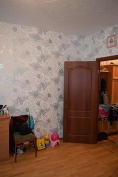 Продажа квартиры, Ижевск, Ул. Челюскина - Фото 1