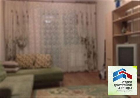 Аренда квартиры, Новосибирск, м. Студенческая, Ул. Блюхера - Фото 5