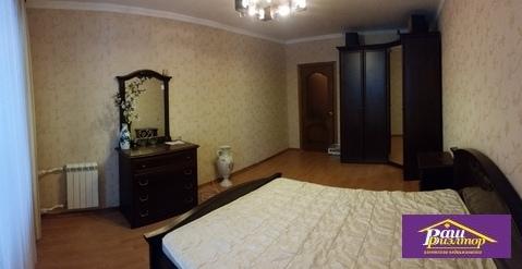 Продам 3-комнатную квартиру в г.Орехово-Зуево, ул.Северная д.16 - Фото 2