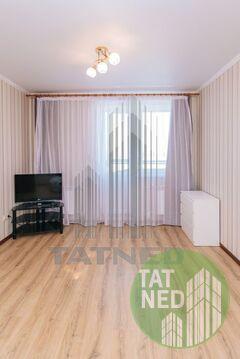 Продажа: Квартира 1-ком. Адоратского 1б - Фото 3