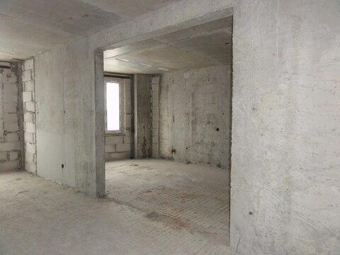Купить квартиру в ЖК Светлана - Фото 3