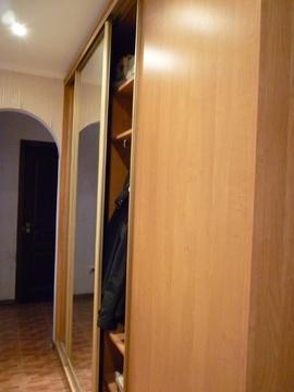 Продам 3-комнатную квартиру ул. Кошевого, 22 - Фото 3