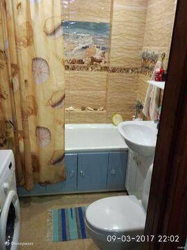 Квартира 1-комнатная Саратов, Кондитерская фабрика, ул Техническая - Фото 5