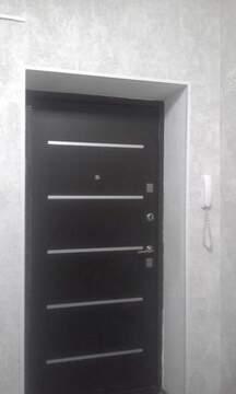 Продается 3-комн. квартира 72 м2, Волгоград - Фото 1