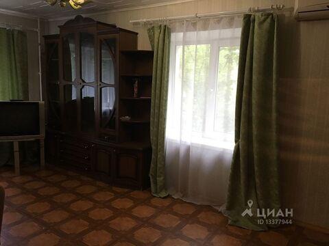 Продажа квартиры, Тула, Ул. Смидович - Фото 2