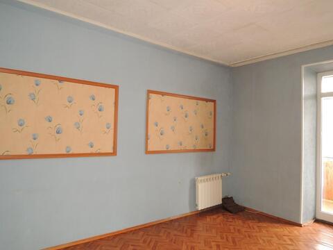 Отличная 2 (Двух) комнатную квартиру в Центре города Кемерово - Фото 2
