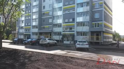 Коммерческая недвижимость, пр-кт. Победы, д.291 к.В - Фото 1