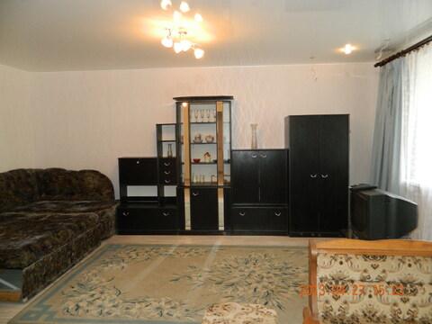 Сдаю 2 комнатную квартиру р-н политеха - Фото 2
