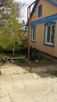 Продам дом в с. Кольчугино - Фото 4