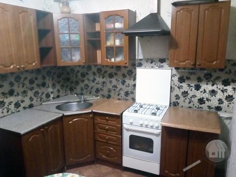 Продается 1-комнатная квартира, ул. Ивановская - Фото 3