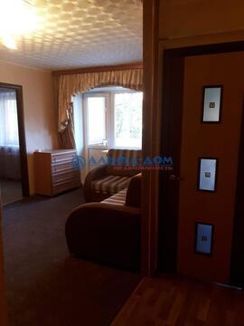 Сдам квартиру в г.Подольск, Аннино, свердлова - Фото 5