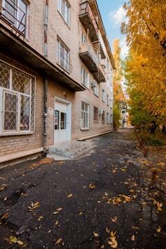 Продажа помещения свободного назначения по ул. Гражданская,52 - Фото 1