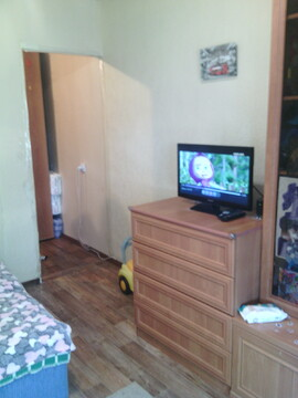 Продам комнату в хорошем районе - Фото 3