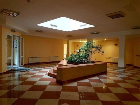 Продажа помещения свободного назначения 24 м2 - Фото 2
