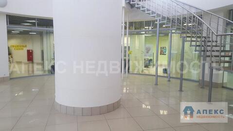 Аренда помещения свободного назначения (псн) пл. 62 м2 под магазин, . - Фото 5