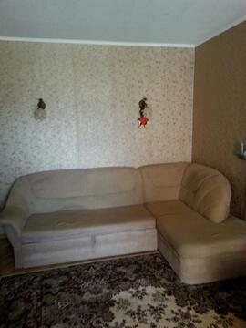 Сдам просторную 2-х комнатную квартиру в Чернево-2 - Фото 2