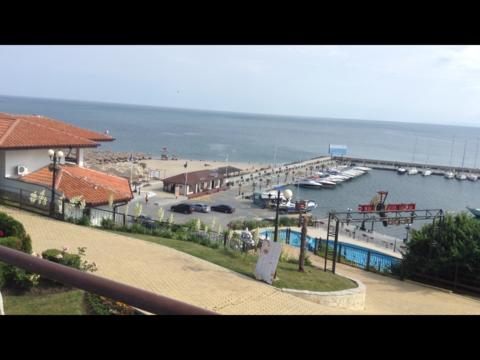 Продажа дома в Болгарии на берегу моря - Фото 1