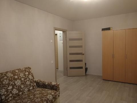 1-комнатная ул.Поликахина д.5 - Фото 2