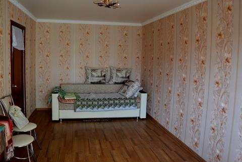 Сдается квартира в Новороссийске - Фото 1
