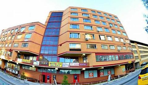 Продам 1-к квартиру, Внииссок, улица Дружбы 2 - Фото 5