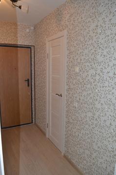 Продам 1-комнатную на Краснореченской - Фото 5