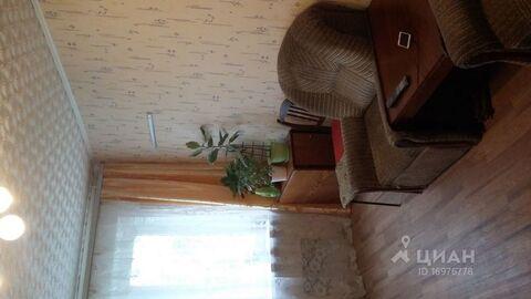 Продажа квартиры, Новотроицк, Ул. Винокурова - Фото 2