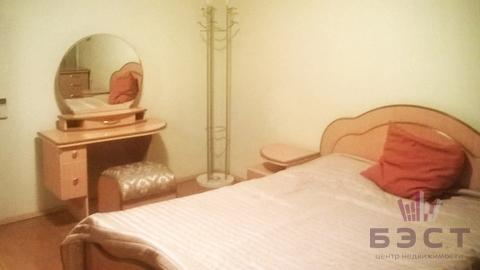 Квартира, Фурманова, д.48 - Фото 5