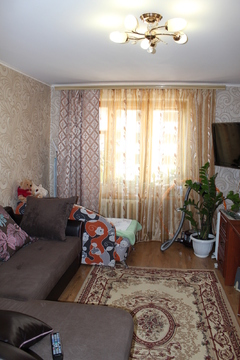 Продается комната в г. Ивантеевка - Фото 2