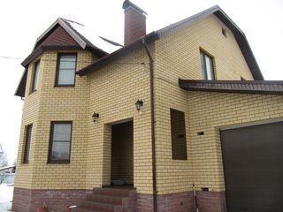 Продажа дома, Бор, 13-я улица - Фото 2