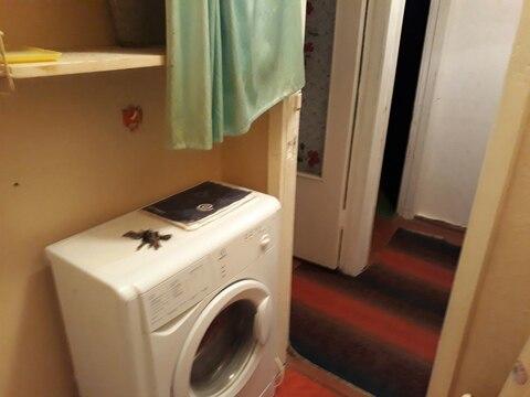 Сдам 1к.кв с мебелью и техникой за 7500 - Фото 3