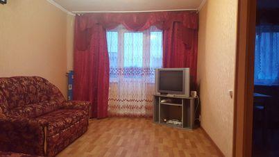 Аренда квартиры посуточно, Курган, Ул. Пролетарская - Фото 2