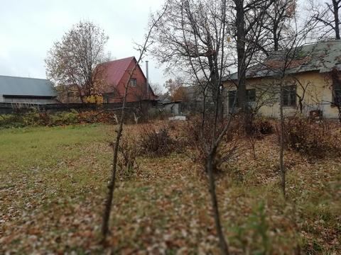 Продам дом в Лобне. - Фото 5