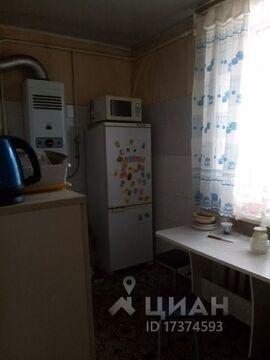 Продажа квартиры, Брянск, Ул. 3 Интернационала - Фото 1