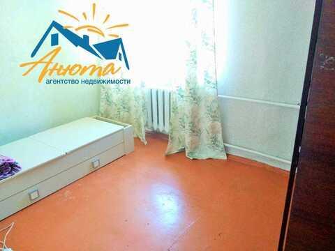 Аренда 2 комнатной квартиры в городе Белоусово улица Гурьянова 22 - Фото 5