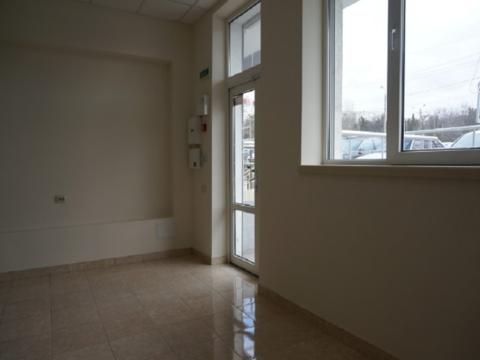 Аренда торгового помещения, Севастополь, Пожарова Улица - Фото 2