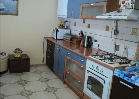 Продаю дом 1-эт на ул. М- Василевского - Фото 3