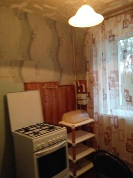 Продам 2-комнатную на ул. Авиационная, д.7 - Фото 2