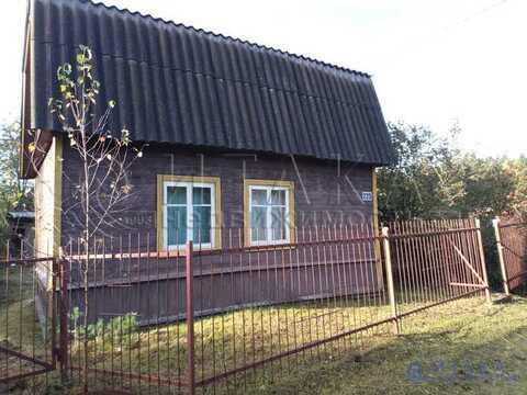 Продажа дома, Гаврилово, Выборгский район - Фото 5